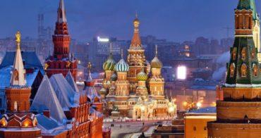 В Москве снова введут карантин в сентябре?