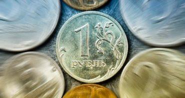 Более 60% россиян ожидают ухудшения благосостояния в 2020-м