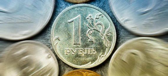 Раскрыт объем кредитов россиян