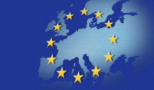 Европа пока не может справиться с коронавирусом