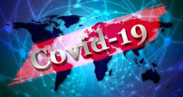 В Венесуэле начнут производить российскую вакцину от коронавируса «Спутник V»