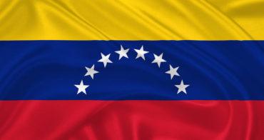 Бензин в Венесуэле, самый дешевый в мире, подорожает с 1 июня