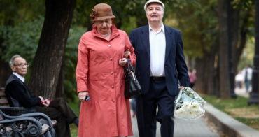 Пенсионерам рассказали, какие новые выплаты их ждут с 1 июня