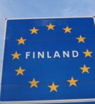 Финляндия открывает границы для поездок почти в 20 стран Европы
