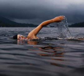7 спортивных занятий для тех, кто не любит бег