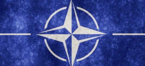 В НАТО подтвердили готовность принять Грузию и Украину