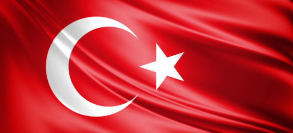 Турция осудила Армению за обстрелы на границе с Азербайджаном