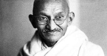 В Великобритании начнут чеканить монеты с изображением Махатмы Ганди