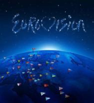 В США пройдет свой аналог «Евровидения»