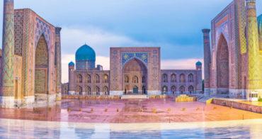 В Узбекистане 1 марта начнется подготовка к президентским выборам