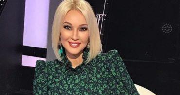 Поборовшая COVID-19 Кудрявцева оказалась в инвалидном кресле
