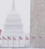 Госдеп США сделал заявления о России, Китае и Иране