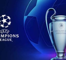 Англичане вновь лучшие в Лиге чемпионов. В чем секрет их успеха