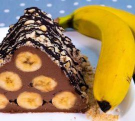 Горький шоколад и бананы: какие продукты добавили в рацион школьника перед экзаменами
