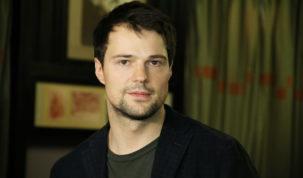 «Тру рашен романс»: Данила Козловский готовится снять фильм по мотивам русской классики